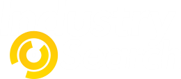IndustrySearch.com.au Australia
